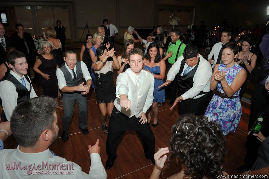 john-parker-band-wedding-at-the-peabody-203