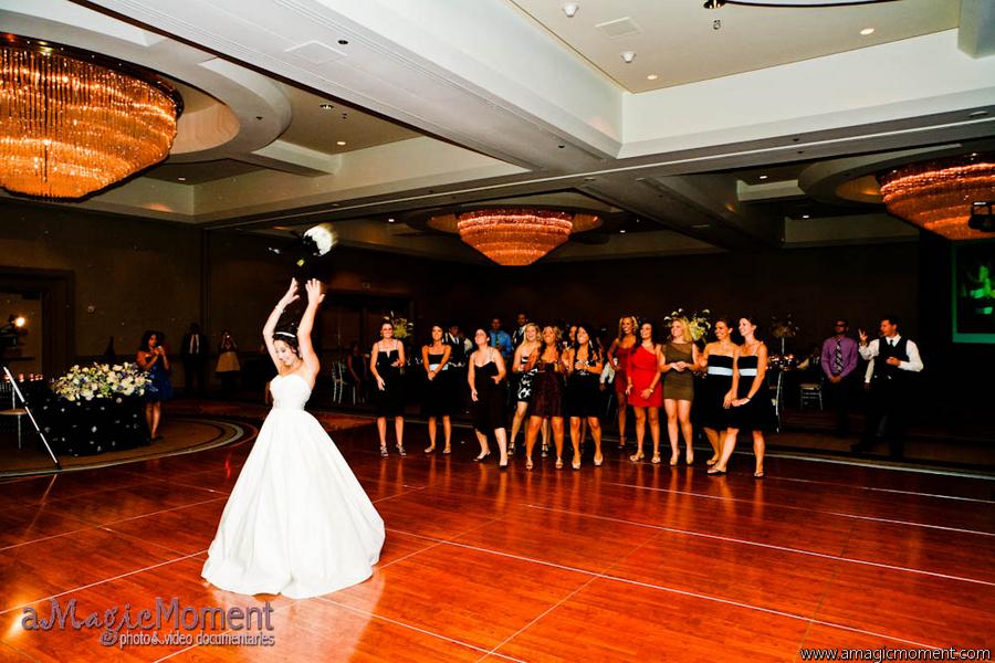 john-parker-band-wedding-at-the-peabody-205