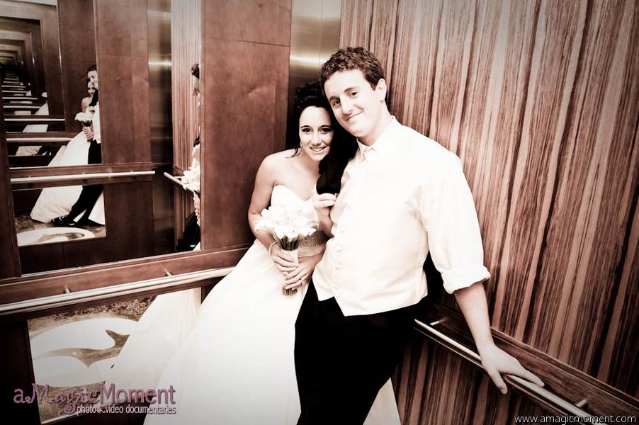 john-parker-band-wedding-at-the-peabody-207