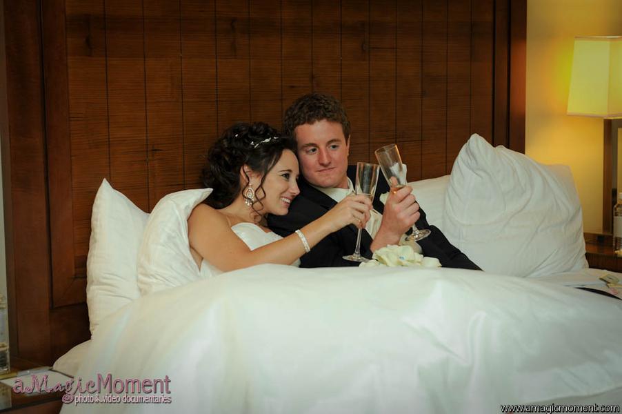 john-parker-band-wedding-at-the-peabody-209