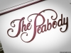 john-parker-band-wedding-at-the-peabody-113