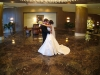 john-parker-band-wedding-at-the-peabody-145