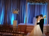 john-parker-band-wedding-at-the-peabody-155