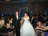 john-parker-band-wedding-at-the-peabody-167