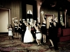 john-parker-band-wedding-at-the-peabody-171