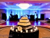 john-parker-band-wedding-at-the-peabody-181