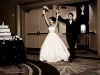 john-parker-band-wedding-at-the-peabody-183