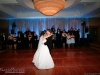 john-parker-band-wedding-at-the-peabody-185