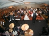 john-parker-band-wedding-at-the-peabody-201