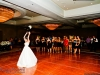 john-parker-band-wedding-at-the-peabody-205