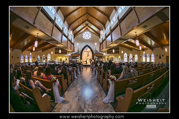 church-wedding-pga-resort-palm-beach