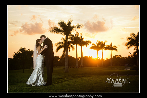 couple-at-sunset-pga-resort-palm-beach