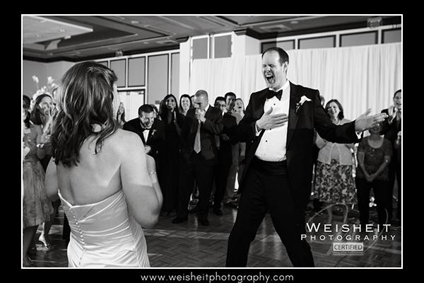 groom-dancing-pga-resort-palm-beach