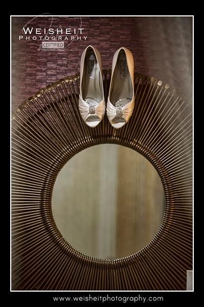 shoes-on-mirror-pga-resort-palm-beach