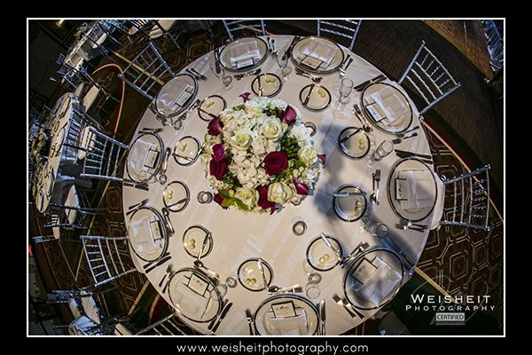 tables-set-pga-resort-palm-beach