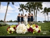 bride-linked-with-bridesmaids-at-pga-resort-palm-beach