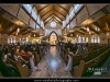 church-wedding-pga-resort-palm-beach