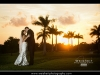 couple-at-sunset-pga-resort-palm-beach