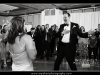 groom-dancing-pga-resort-palm-beach