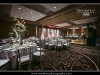 silver-and-ivory-tables-in-reception-hall-pga-resort-palm-beach