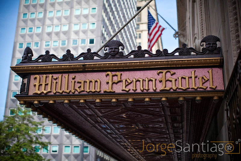 williampennhotel
