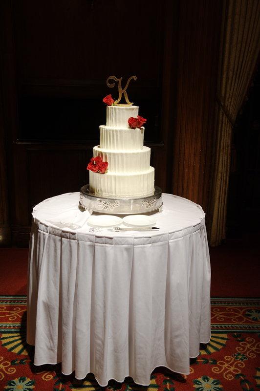 duquesne_club_wedding_cake