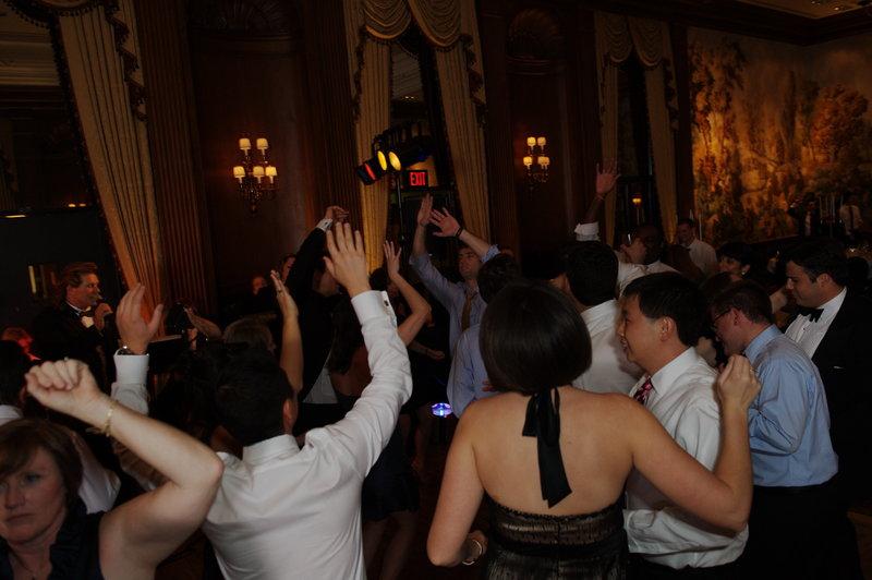 duquesne_club_wedding_guests