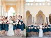 addison_boca_raton_fl_wedding-jpband_071