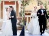addison_boca_raton_fl_wedding-jpband_082