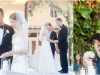 addison_boca_raton_fl_wedding-jpband_083
