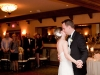 addison_boca_raton_fl_wedding-jpband_093
