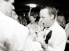 addison_boca_raton_fl_wedding-jpband_096