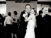 addison_boca_raton_fl_wedding-jpband_099
