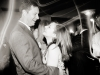 addison_boca_raton_fl_wedding-jpband_107