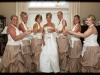 treesdale-golf-club-weddings-029