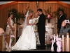 treesdale-golf-club-weddings-050