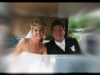 treesdale-golf-club-weddings-059