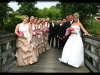 treesdale-golf-club-weddings-065