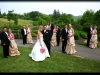 treesdale-golf-club-weddings-071