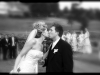 treesdale-golf-club-weddings-077