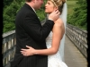 treesdale-golf-club-weddings-083