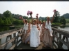 treesdale-golf-club-weddings-086