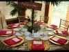 treesdale-golf-club-weddings-092