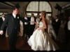 treesdale-golf-club-weddings-113