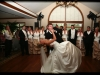treesdale-golf-club-weddings-116