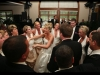 treesdale-golf-club-weddings-119