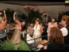 treesdale-golf-club-weddings-161