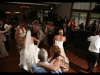 treesdale-golf-club-weddings-170