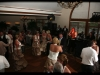 treesdale-golf-club-weddings-173