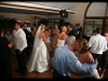 treesdale-golf-club-weddings-176
